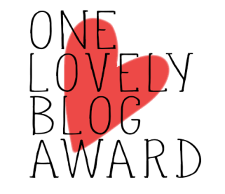 03-one-lovely-blog-award-badge.png